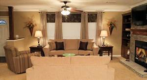 Featured Home manufacturedhomelivingnews com