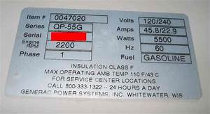 installing electric heat garage frozen pipes With electrical panel nameplates