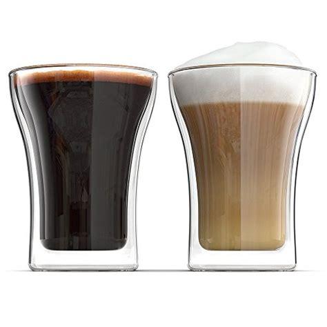 3038 espresso coffee cup set 25 best cappuccino cups