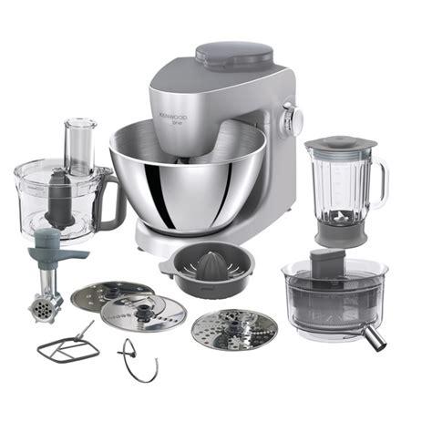 robot cuisine qui fait tout robot de cuisine qui fait tout ohhkitchen