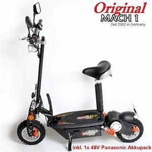 Mach1 E Scooter : mach 1 e scooter 1000w with road permission moped ~ Jslefanu.com Haus und Dekorationen