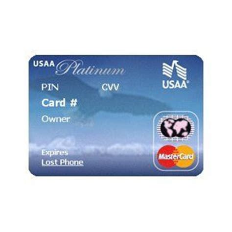 usaa credit card phone number usaa total rewards platinum mastercard reviews