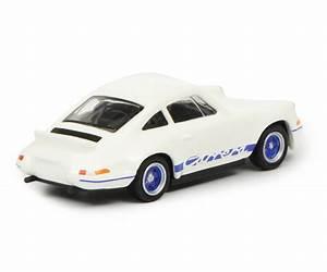 Porsche 911 Modelle : porsche 911 2 7 rs wei 1 87 pkw modelle modelle ~ Kayakingforconservation.com Haus und Dekorationen