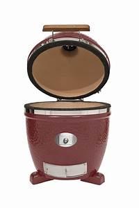 Monolith Grill Kaufen : monolith grill classic red ohne gestell und seitentische mg18rnc set neu 2016 kaufen ~ Bigdaddyawards.com Haus und Dekorationen