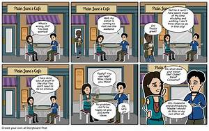 Dialogue Between Two Friends | English Conversation Practice