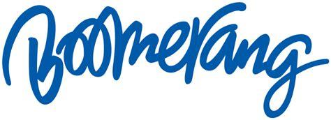 Tiedosto:Boomerang-Logo.png – Wikipedia