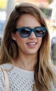 Lunette De Vue A La Mode : lunettes la mode femme ~ Melissatoandfro.com Idées de Décoration