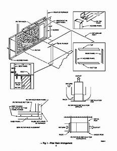 Carrier 58bma 4si Gas Furnace Owners Manual
