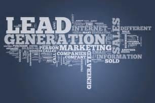 lead generation strategies   boost  sales cio