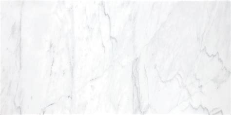 Bianco 12x12 Granite Tile by Bianco Cobalt 12x12 Polished Sale Tile Source