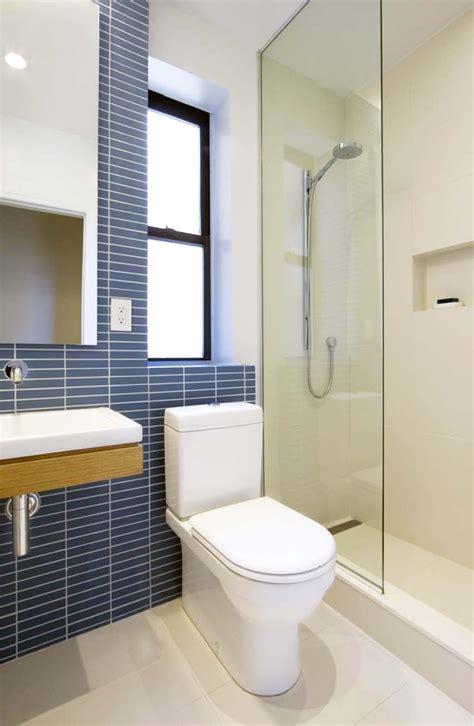 desain kamar mandi minimalis  terbaru  terbaik