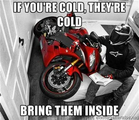 Motorcycle Memes - 1000 funny motorcycle quotes on pinterest motorcycle quotes biker quotes and motorcycles