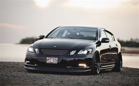awesome lexus gs300 cool wallpaper of machine lexus gs 350 photo of low