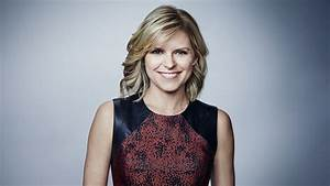 Kate Bolduan – CNN Press Room - CNN.com Blogs