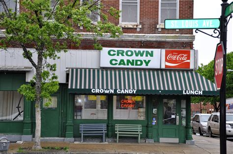 gallery crown candy kitchen malts shakes soda