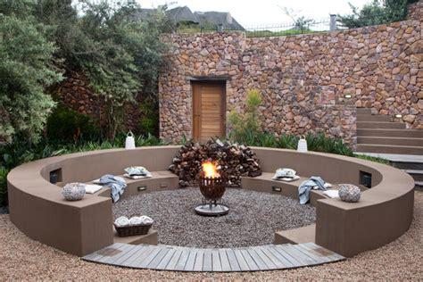 separating room ideas four clever ideas for bomas sa garden and home