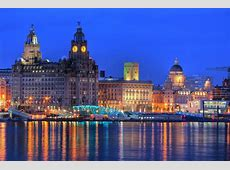 Club in Liverpool With Accommodation Signature Living