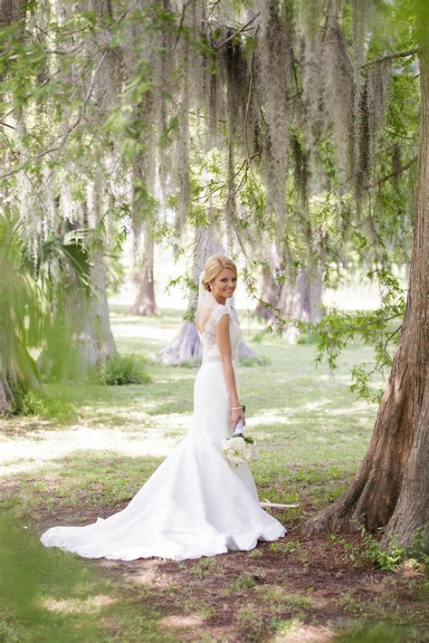 Olivia's Bridal Portraits  New Orleans Wedding. Wedding Videography One Camera. Wedding Officiant Key West. Discount Wedding Dresses Mississauga. The Wedding And Event Warehouse. Wedding Consultant Hourly Rate. Wedding Dresses Classic Styles. On The Day Wedding Checklist. Wedding Invitations With Lace Design