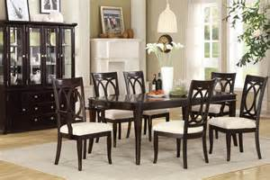 sears furniture kitchen tables dining chairs