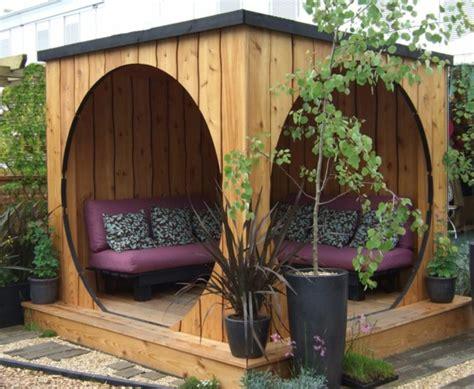 Einfach Gartengestaltung Neue Ideen Garten Ideen Bilder Siddhimind Info