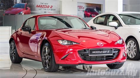 mazdas  launch ev   rotary engine  potential