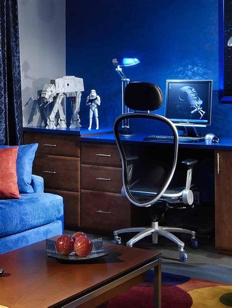 star wars room theme houzz