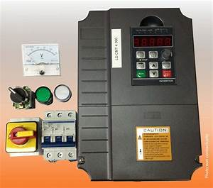 Triphasé Ou Monophasé : ld cmt eco 4 380 kit monophas 220v triphas 380v 4 kw ~ Premium-room.com Idées de Décoration