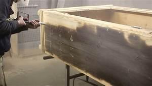 Sandstrahlen Selber Machen : sandstrahlen selber machen mofa sandstrahlen selber machen leightonmeesterweb m belst ck ~ Orissabook.com Haus und Dekorationen