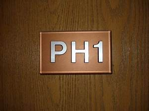 bungalow style adhesive apartment door numbers With apartment numbers and letters