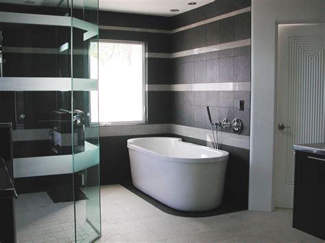 small bathroom design ideas contemporary master bath durvit tub tub filler set in