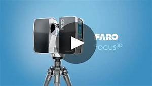 Faro Focus 3d : laser scanner focus 3d documentation faro india ~ Frokenaadalensverden.com Haus und Dekorationen