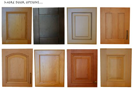 changing cabinet doors to shaker style replacement vanity doors kitchen cabinet refacing the