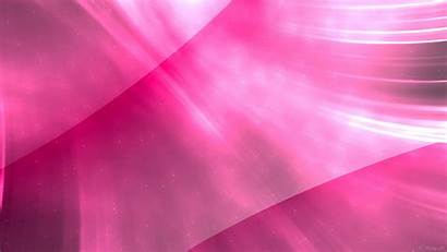 Abstract Pink Dark Wallpapers Backgrounds Magenta Purple