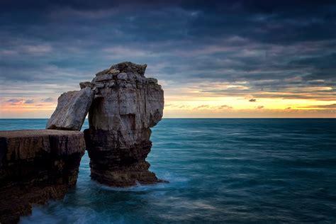 professional photography landscape international photography awards of photos