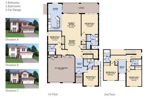 family home floor plans floor plans property for sale