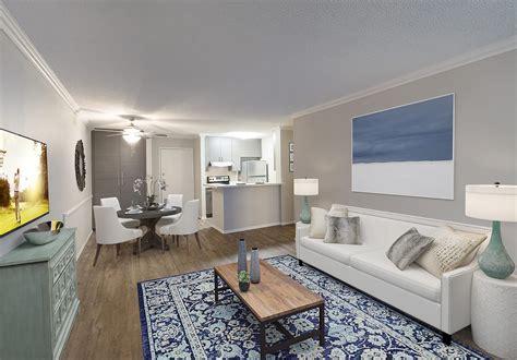 tours    newport beach apartments