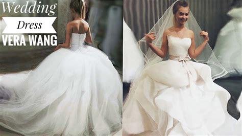 Vera Wang Wedding Dress Bride Wars Katherine Liesel