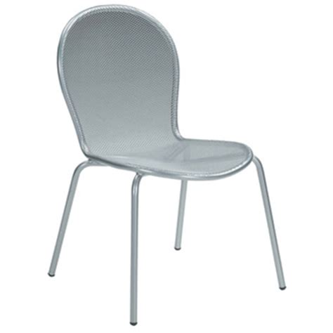 chiaramonte marin luxor chaise lounge