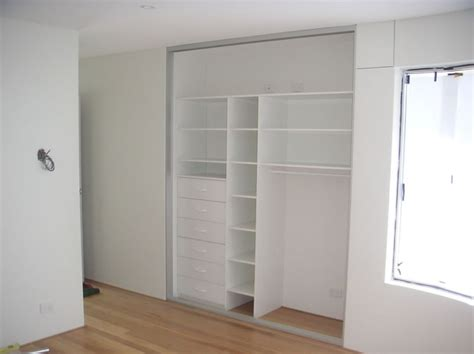 17 best images about build in wardrobe organise layout