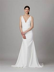 Wedding Dress Designer Austin Simple Wedding Dresses Classic Designer Bridal Gown