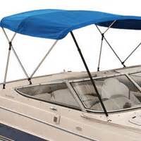 Boat Bimini Top Installation bimini top installation wholesale marine