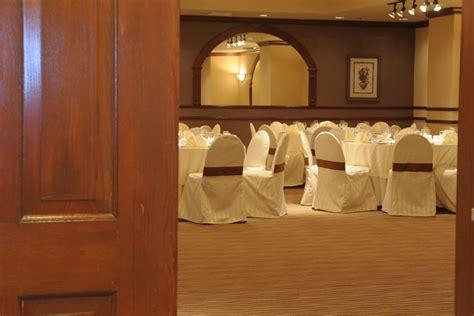 salle de mariage location de salle montr 233 al best western montr 233 al