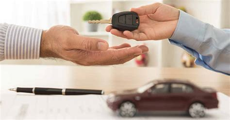 Top 5 Things To Check Before Buying A Second Hand Car In India
