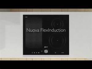 Flexinduction. siemens flexinduction de youtube. bosch kochfeld ...