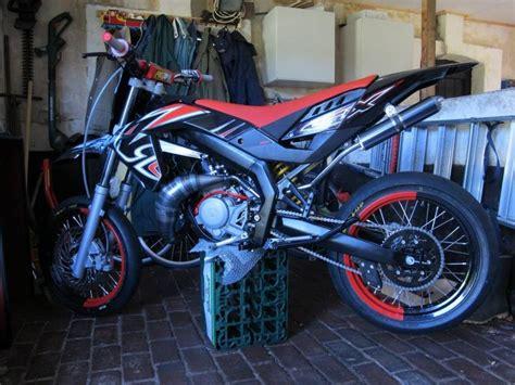 best 25 ktm 520 exc ideas on pink dirt bike