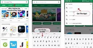 Android App Download : bet365 android app download install bet365 on any mobile device ~ Eleganceandgraceweddings.com Haus und Dekorationen