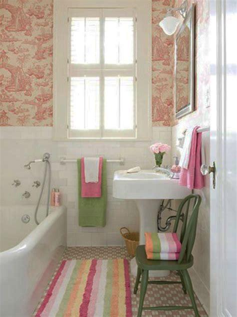cheap medium sized beds 20 ideas para decorar baños pequeños decorar hogar