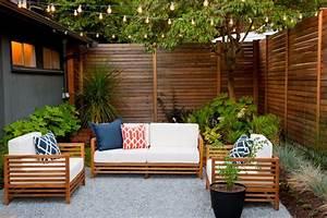 Dco Jardin Zen Extrieur Un Espace De Rflexion Et De