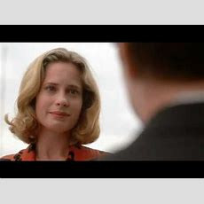 I Am David (2003)  Short Scene With Maria Bonnevie And Ben Tibber Youtube
