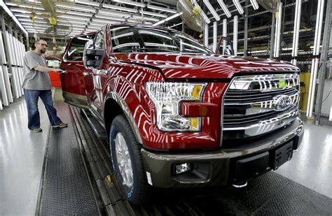 ford launches early black friday clearance sale wsj